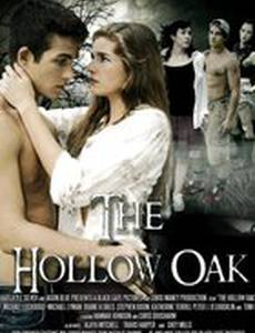 The Hollow Oak (видео)