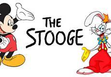 Кролик Роджер и Микки Маус встретятся в «Марионетке»