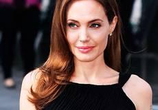 Самые популярные актрисы года по версии Just Jared
