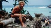 Фильмы про необитаемый остров