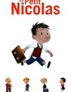 Маленький Николя