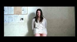 "Кадр из фильма ""Подонки"" - 2"