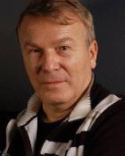 Анатолий Прохоров фото