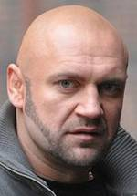 Александр Красовский фото