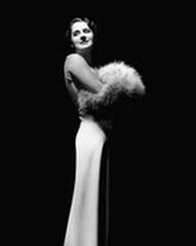 Норма Ширер фото