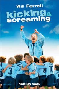 Постер Бей и кричи