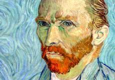 Рутгер Хауэр расскажет миру о жизни Ван Гога