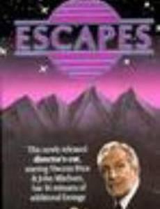 Escapes