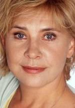 Татьяна Догилева фото