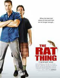 The Rat Thing