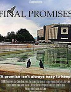 Final Promises