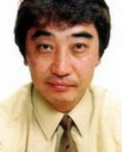 Хиротака Судзуоки фото