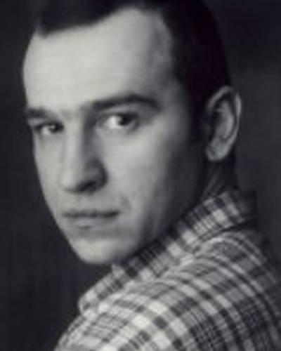 Ненад Ездич фото