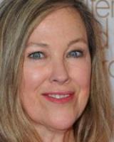 Кэтрин О'Хара фото