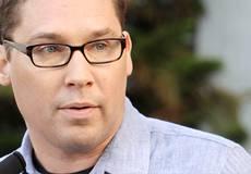 Брайан Сингер планирует остаться с «Людьми Икс»