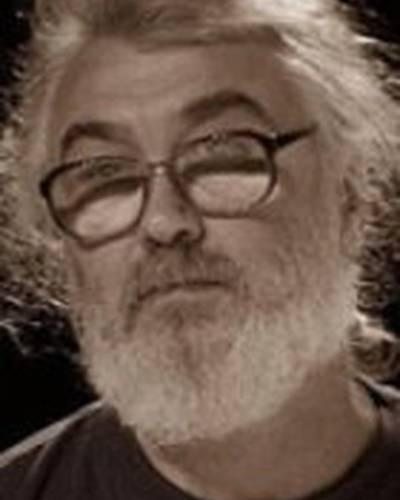 Валерий Симонов фото