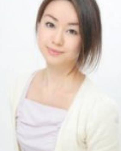 Муцуми Тамура фото