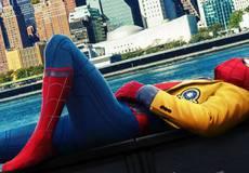 В «Человеке-пауке» будут «важные» сцены после титров