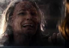 Третий фильм франшизы «Монстро» не отправится в кинотеатры