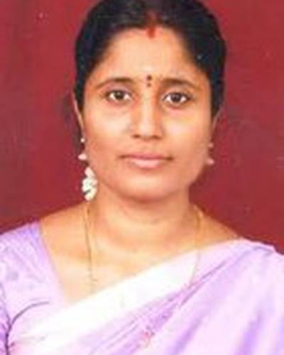 Рамапрабха фото