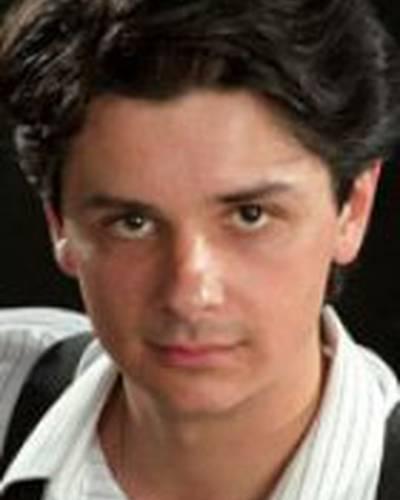 Дмитрий Завадский фото