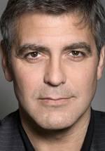 Джордж Клуни фото