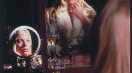 """Кадр из фильма """"Ее звали Никита"""" - 2"""