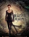 """Постер из фильма """"Прекрасные создания"""" - 1"""