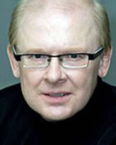 Валерий Кудашкин фото