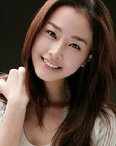 Хон Су Хён фото
