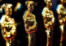 Объявлены иностранные фильмы-претенденты на «Оскар»