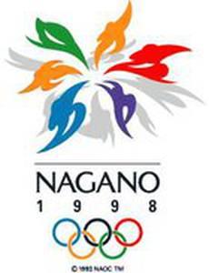 18-е зимние Олимпийские игры