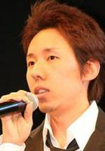 Сатоси Хино фото