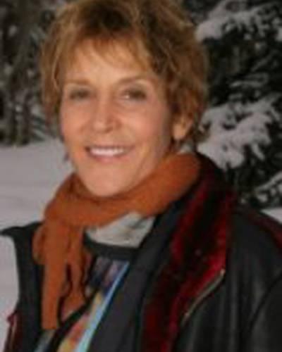 Нэнси Шрайбер фото