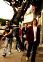 Maroon 5 фото