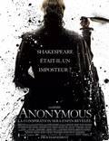 """Постер из фильма """"Аноним"""" - 1"""
