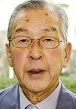 Кэйдзю Кобаяси фото