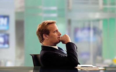 Кто делает самые честные «Новости» на ТВ?