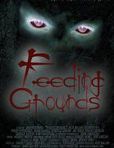 Feeding Grounds (видео)