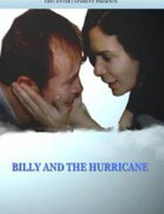 Billy and the Hurricane