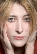 Валерия Бруни-Тедески фото
