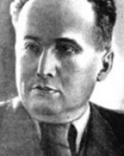 Евгений Брусиловский фото