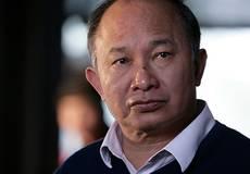 Джон Ву поставит китайский «Титаник»