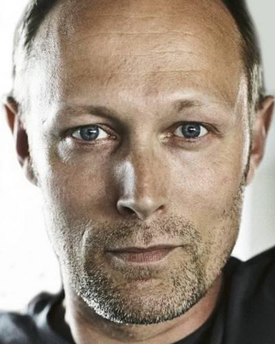 Ларс Миккельсен фото