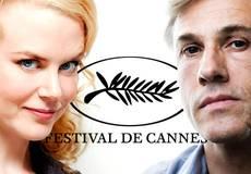 Кидман и Вальц попали в жюри Каннского кинофестиваля