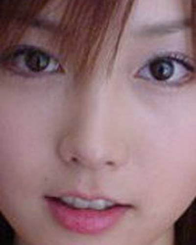 Ёко Митсуя фото