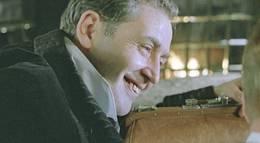 "Кадр из фильма ""Шерлок Холмс и доктор Ватсон: Король шантажа"" - 2"