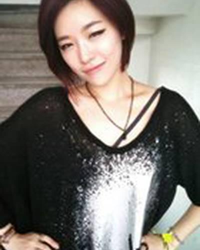 Сон Га Ин фото