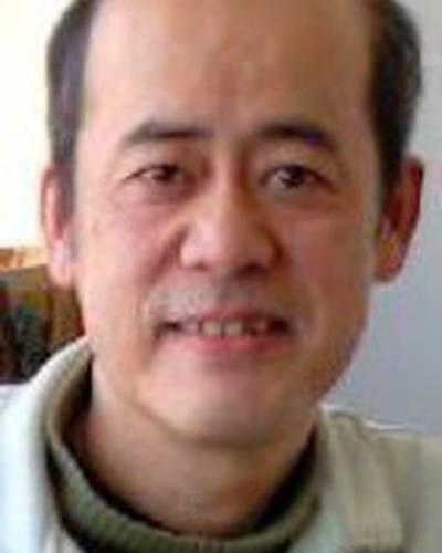 Тэцуро Амино фото
