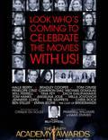 """Постер из фильма """"84-я церемония вручения премии «Оскар»"""" - 1"""
